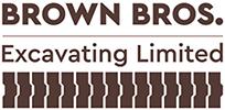 Brown Bros. Excavating Limited | Nova Scotia